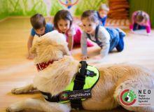 huvosvolgy_kutyaterapia_09.jpg