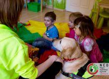 huvosvolgy_kutyaterapia_30.jpg