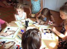 montessori_kisallatos_tabor_02.jpg