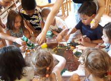 world_by_bilimbo_kids_tabor_08.jpg