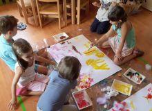 montessori_kisallatos_tabor_34.jpg