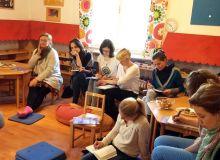 treningek_montessori_17.jpg