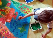 world_by_bilimbo_kids_tabor_04.jpg
