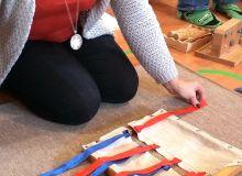 treningek_montessori_27.jpg
